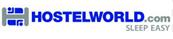 logo-hostelworld
