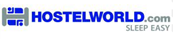 logo-hostelworld